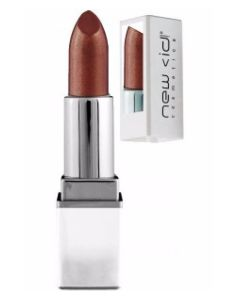 New Cid i-pout Light-Up Lipstick with Mirror - Cherish 1305