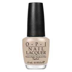 OPI 249 Did You 'Ear About Van Gogh 15 ml