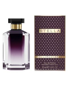 Stella Mccartney Stella EDP 50 ml