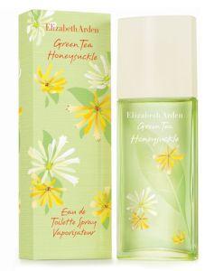 Elizabeth Arden Green Tea Honeysuckle EDT Spray 30 ml