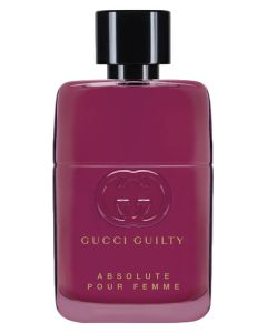 Gucci Gucci Absolute Pour Femme EDP 30 ml
