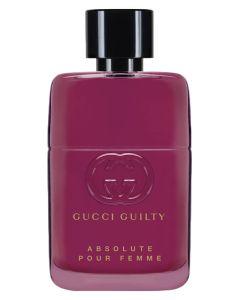 Gucci Gucci Absolute Pour Femme EDP 30 ml