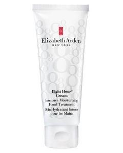 Elizabeth Arden - Eight Hour Cream Intensive Moisturizing Hand Treatment 75 ml