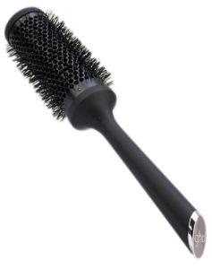 ghd Size 3 - Ceramic Vented Radial Brush