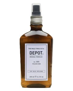 Depot No. 305 Volumizer 200 ml