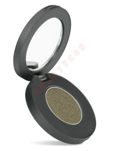 Youngblood Pressed Eyeshadow - Zen