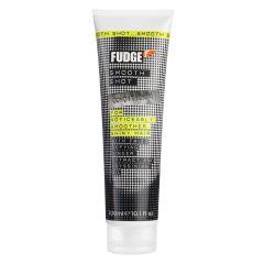 Fudge Smooth Shot Conditioner (Gul) 300 ml