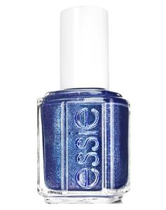 Essie 290 Lots Of Lux