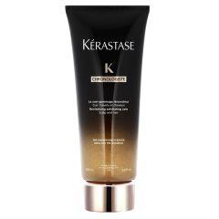 Kérastase Chronologiste Revitalizing Exfoliating Care Pre-Shampoo 200 ml