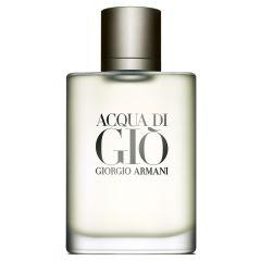 Giorgio Armani Acqua Di Gio EDT 50 ml