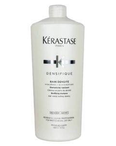 Kerastase Densifique Bain Densité Shampoo 1000 ml