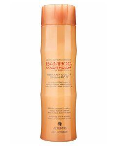 Alterna Bamboo UV+ Vibrant Color Shampoo 250 ml