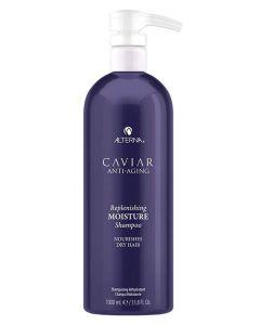 Alterna Caviar Replenishing Moisture Shampoo 1000 ml