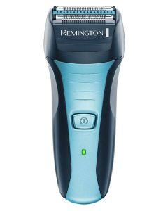 Remington Sensitive Shaver SF4880