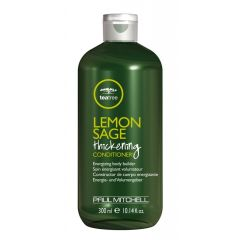 Paul M. Lemon Sage Thickening Conditioner 300 ml