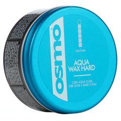 Osmo Essence Aqua Wax Hard 100 ml
