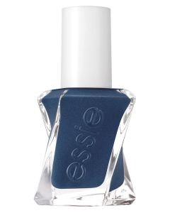 Essie Gel Couture Surrounded By Studs 13 ml