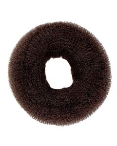 Comair Donuts Ø12cm Brun 3040033