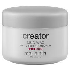 Maria Nila Creator Mudwax 30ml 30 ml