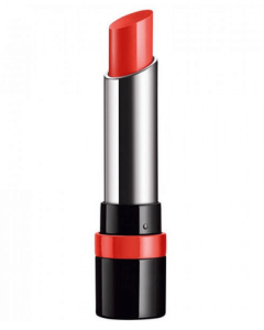 Rimmel The Only One Lipstick - 620 Call Me Crazy