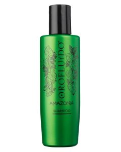 Orofluido Amazonia Deep Repair Shampoo 200 ml