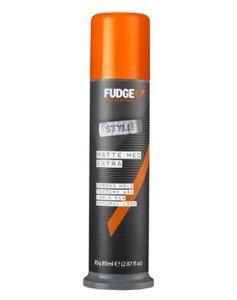 Fudge Matte Hed Extra (N) 85 ml