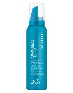 Joico Curl Defining Foam-Wax 150 ml