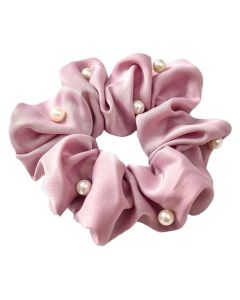 Everneed Scrunchie Pearl - My First Love