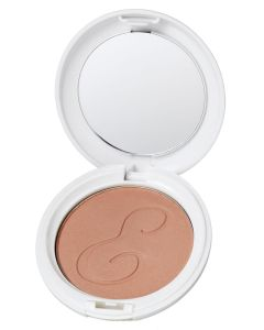 Embryolisse Radiant Complexion Compact Powder 12 ml
