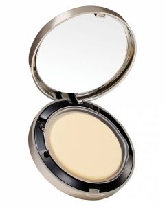 Jane Iredale - Absence - Oil Control Primer  10 g