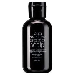 John Masters Organics Scalp Shampoo 60 ml