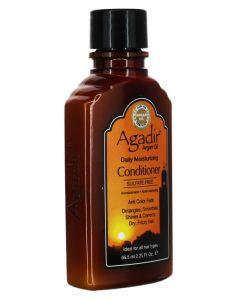 Agadir Argan Oil daily Moisturizing Conditioner 66 ml