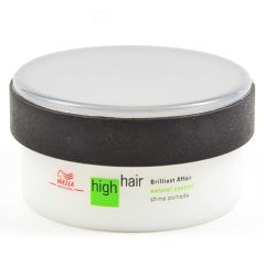 Wella High Hair Brilliant Affair glans pomade (U)