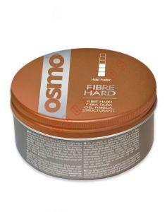 Osmo Essence, Fibre Hard 100 ml