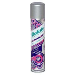 Batiste Dry Shampoo - Heavenly Volume 200 ml