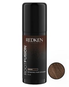 Redken Root Fusion - Brown 75 ml