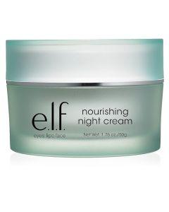 Elf Nourishing Night Cream (B57017-1)