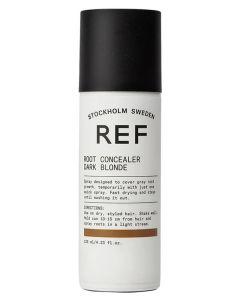 REF Root Concealer - Dark Blonde 125 ml