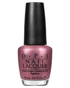 OPI 265 Meet Me On The Star Ferry 15 ml
