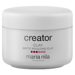 Maria Nila Creator Clay (Mini) 30 ml