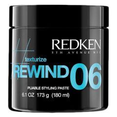 Redken Rewind No 06 (N) 150 ml