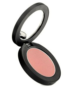Youngblood Pressed Mineral Blush - Blossom