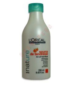 Loreal Prof. Source De Tendresse Shampoo (U) 250 ml