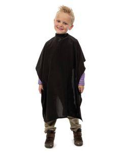 Sibel Frisørslag Til Børn - Black Ref. 5091405-02