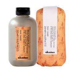 Davines More Inside - Oil Non Oil 250 ml