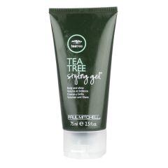 Paul Mitchell Tea Tree Styling Gel® (U) 75 ml