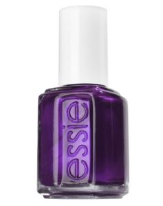 Essie 47 Sexy Divide 13 ml