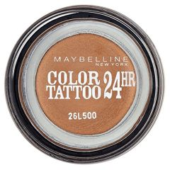 Maybelline Color Tattoo 24HR - 35 On And On Bronze