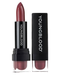 Youngblood Lipstick - Sheer Passion (N)