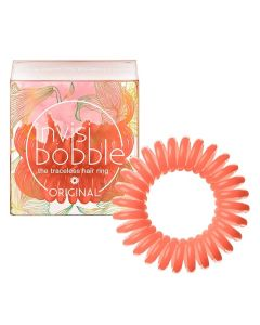 Invisibobble Original - Sweet Clementine 3 stk.